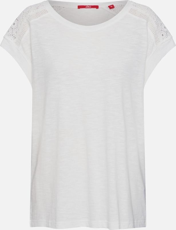 Neu Polo Ralph Lauren Hellgrau Creme Sweatshirt Herren Outlet