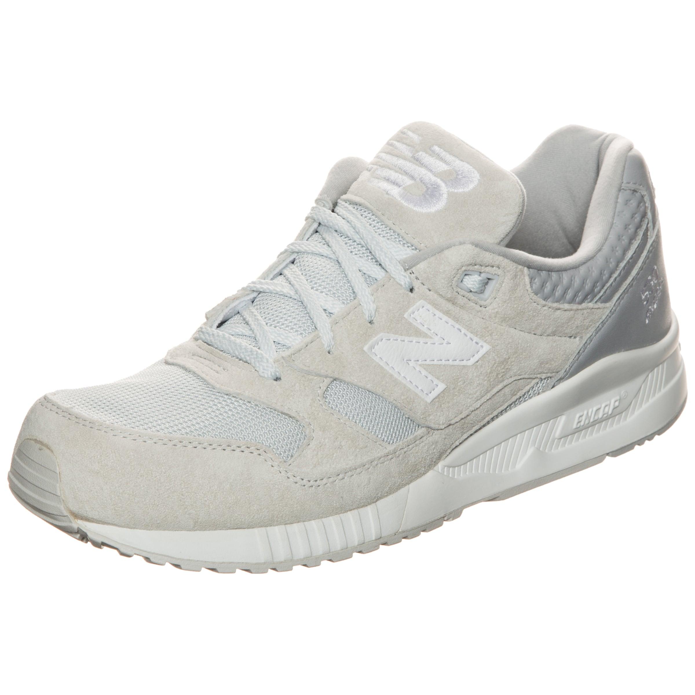 new balance M530-SPD-D Sneaker Herren Hohe Qualität