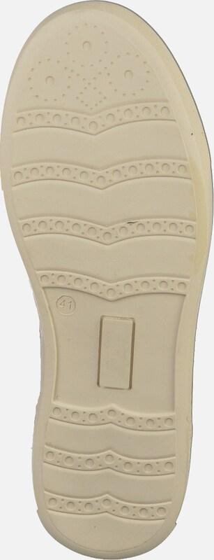 Haltbare Mode billige Schuhe PANTOFOLA D'ORO   Sneaker Schuhe Schuhe Schuhe Gut getragene Schuhe 861996