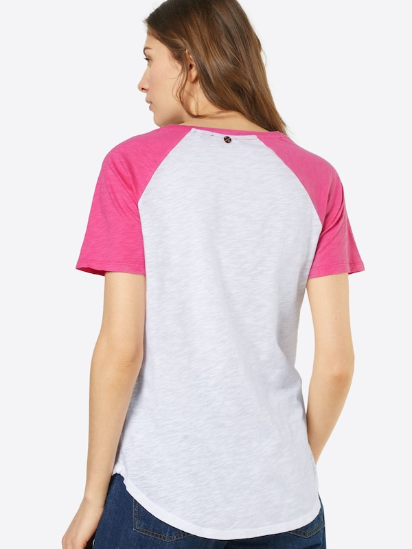 T En Richamp; Royal shirt RoseBlanc wOPiZkXuTl