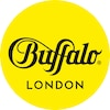 Logo Buffalo London