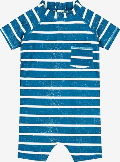 kék Shiwi Kezeslábasok, Termék nézet