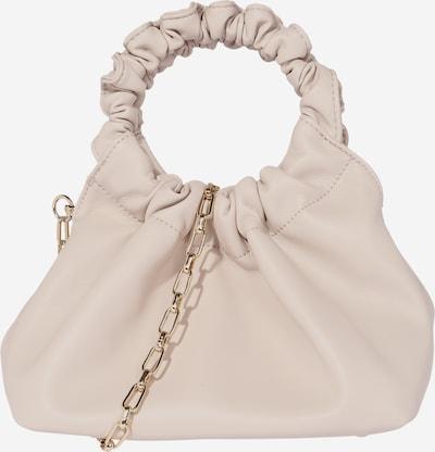 Forever New Tasche 'Gia' in beige, Produktansicht