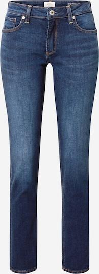 Q/S designed by Jeans 'Catie' in dunkelblau, Produktansicht