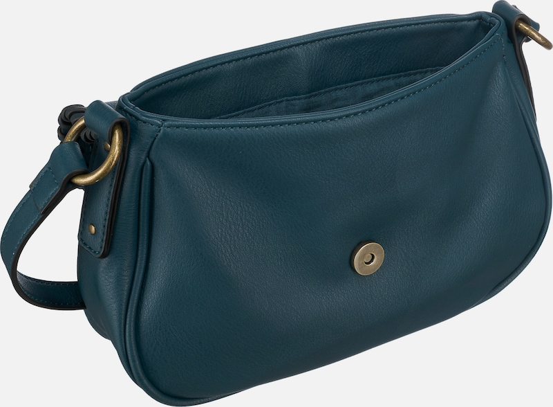 ESPRIT 'Whitney' Handtasche