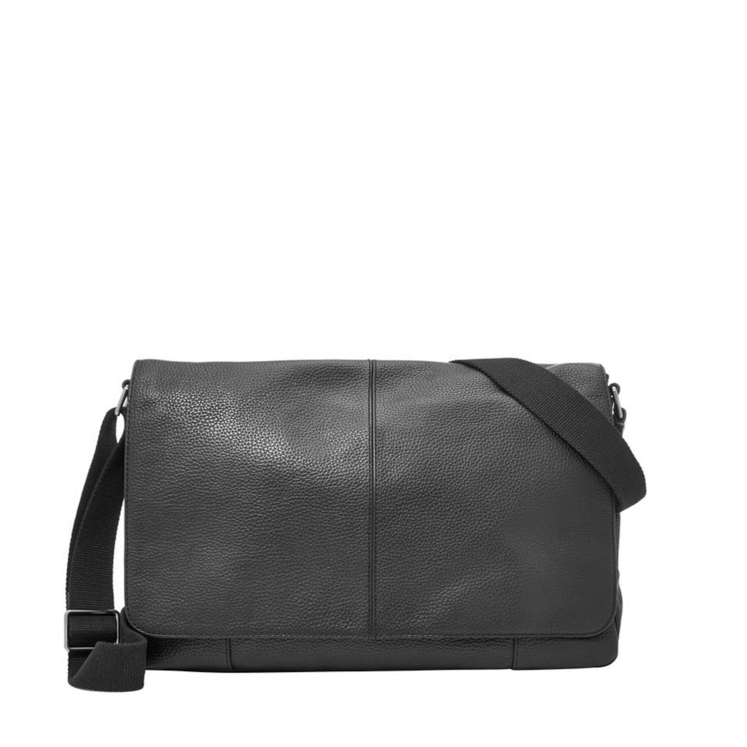100% Original Online Shop FOSSIL Messenger Bag 'MAYFAIR' 43hXapVQ7n