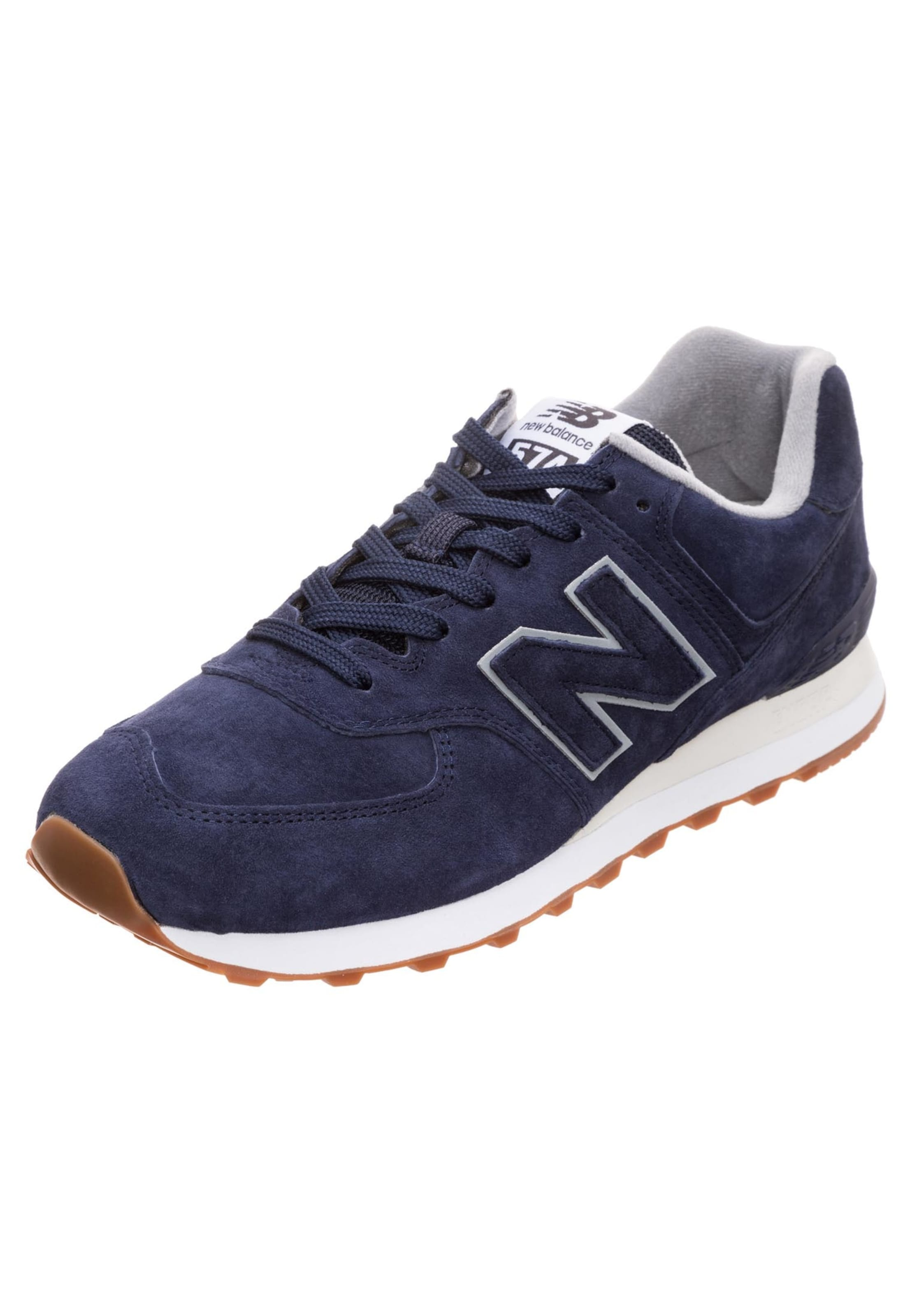 new balance Sneaker  ML574-EPA-D