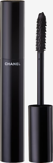 CHANEL Mascara in schwarz, Produktansicht