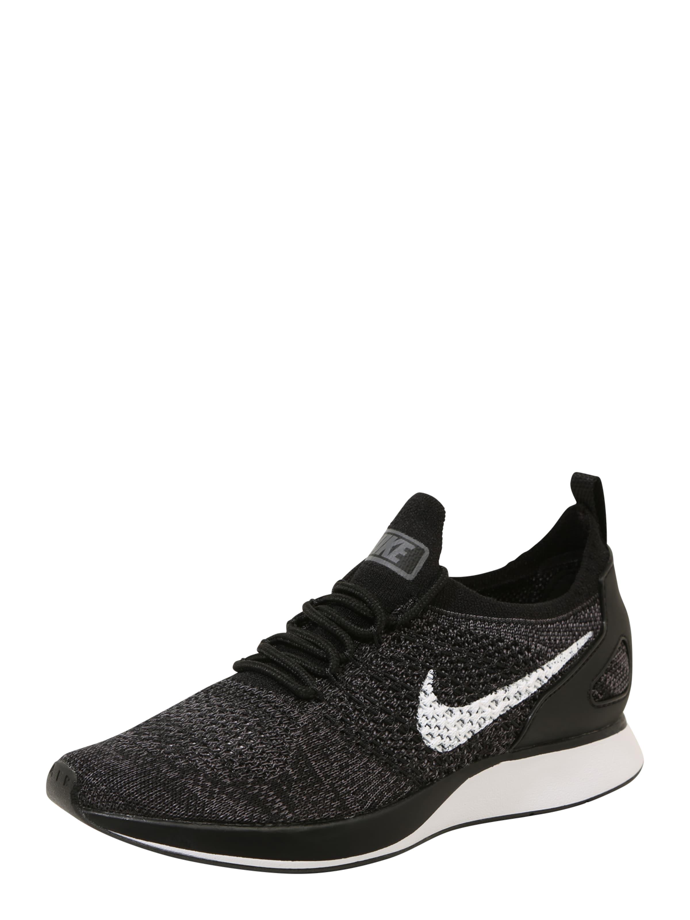 Nike Sportswear Sneaker AIR ZOOM MARIAH RACER