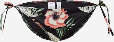 Calvin Klein Swimwear Bas de bikini 'Cheeky' en mélange de couleurs, Vue avec produit