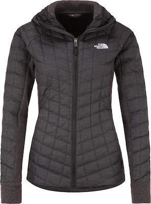 THE NORTH FACE Funktionsjacke 'Thermoball'