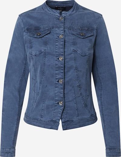monari Prijelazna jakna u indigo, Pregled proizvoda