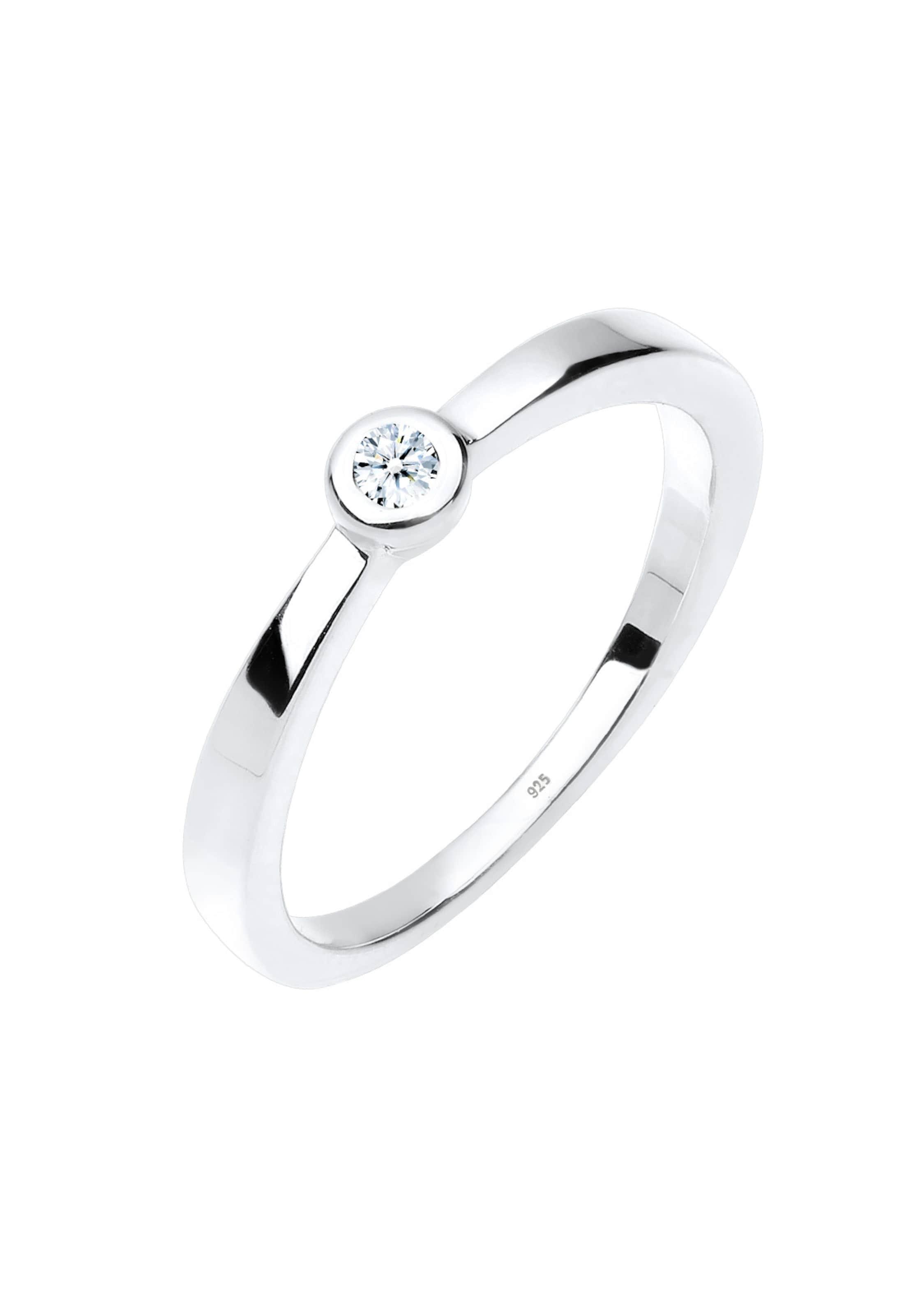 Silber Diamore Ring Diamore Silber Silber In Ring Ring Diamore In In Diamore EdBoerWQCx