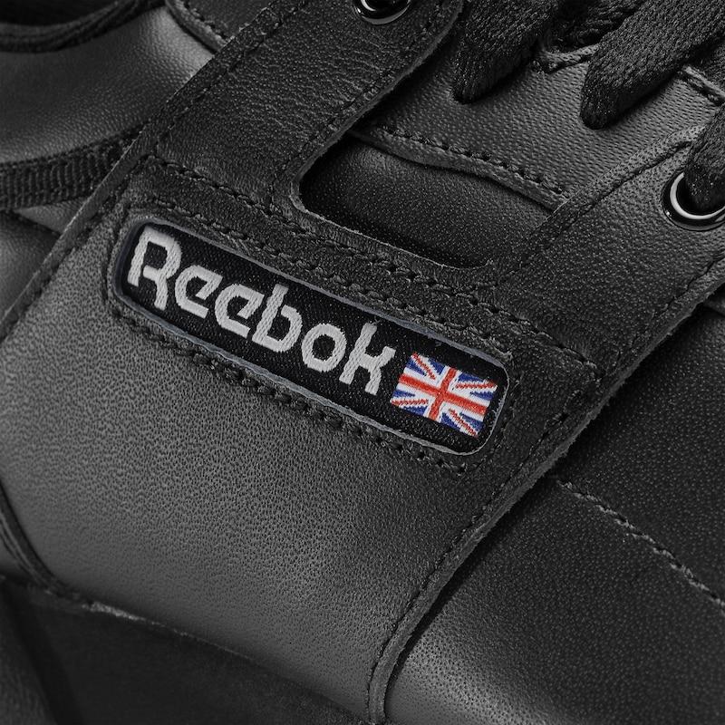 Reebok classic Sneaker Günstige und langlebige Schuhe