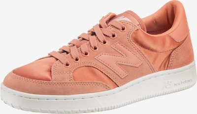 new balance Prowtclb Sneakers Low in lachs, Produktansicht