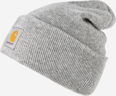 Carhartt WIP Kape | pegasto siva barva, Prikaz izdelka
