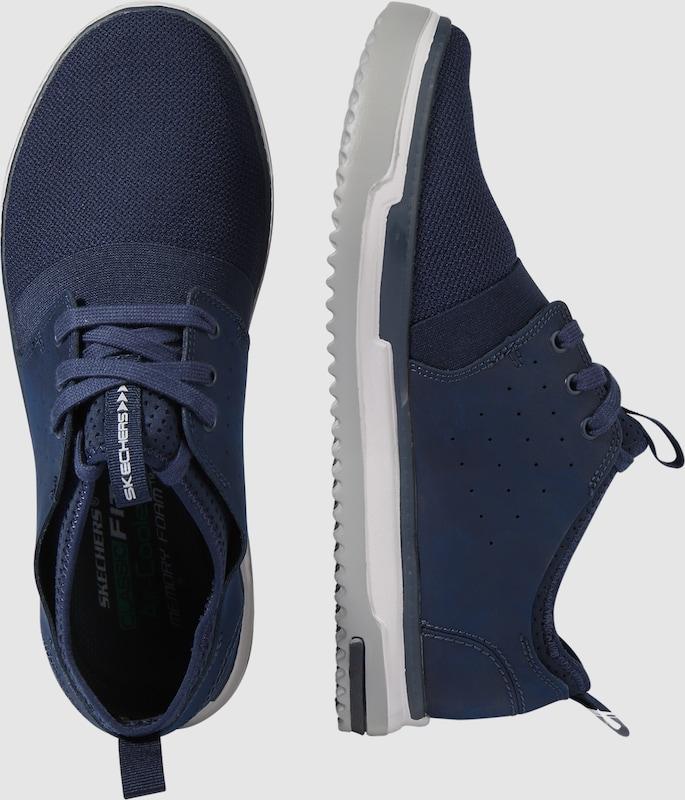 SKECHERS Sneaker 'DUSEN - SENERO' SENERO' SENERO' 03efad