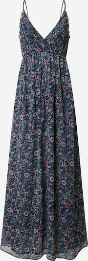 Pepe Jeans Kleid 'Magalie' in navy / mischfarben, Produktansicht