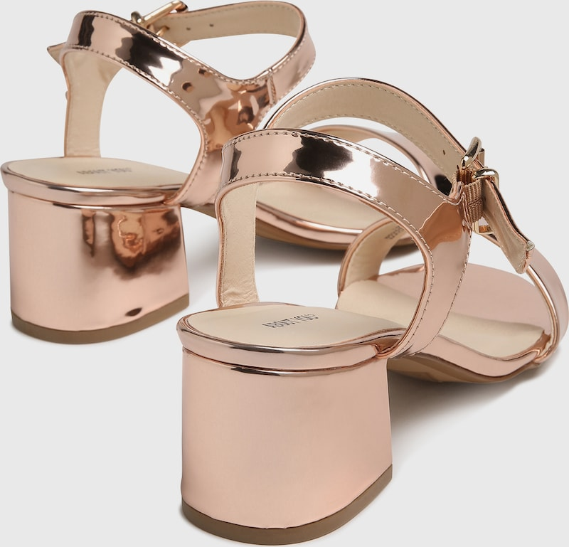 ABOUT YOU Riemchensandale LIZA Verschleißfeste billige Schuhe Schuhe billige ab417e