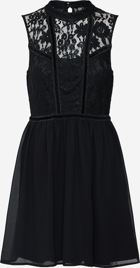 Suknelė iš even&odd , spalva - juoda, Prekių apžvalga