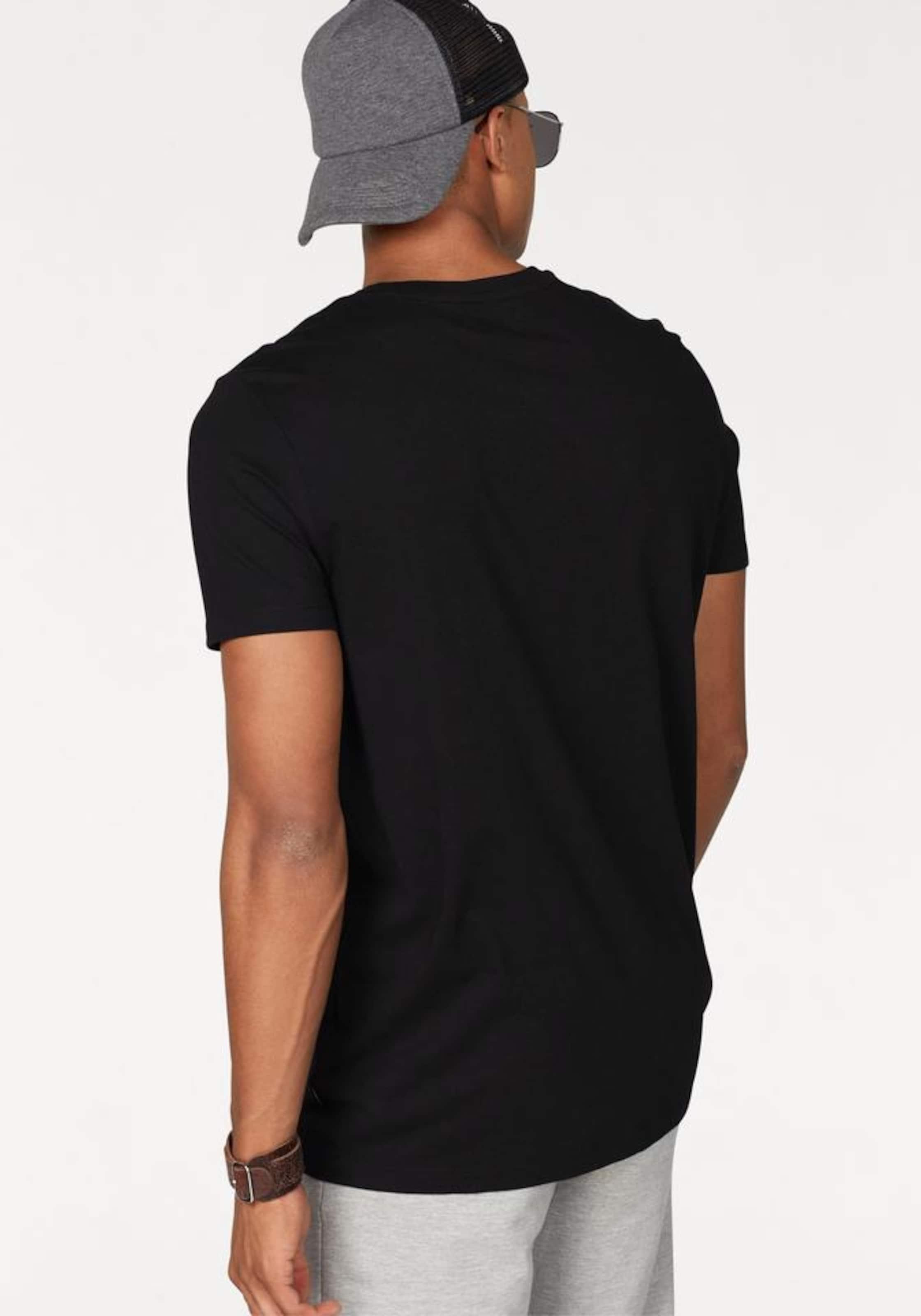 CHIEMSEE T-Shirt Auslass Bester Verkauf Offizielle Seite Freies Verschiffen Günstigsten Preis Rabatt Niedrig Kosten 98Wy4