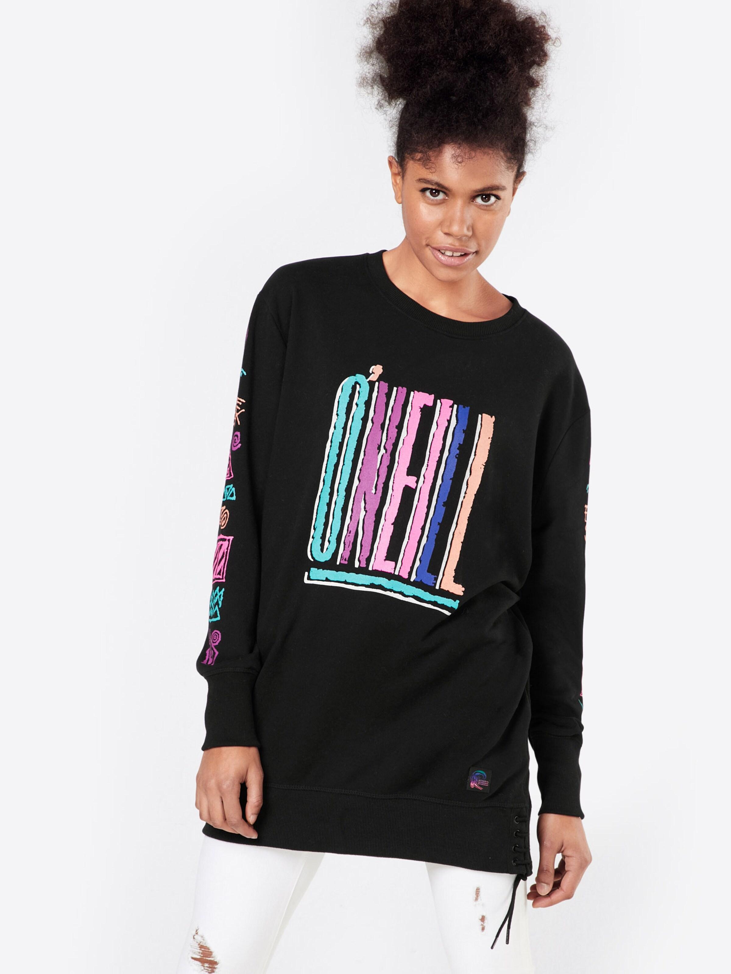 Austrittskosten O'NEILL Sweatshirt 'LW RE-ISSUE CREW' Verkauf Online-Shopping UR4gyKwhb