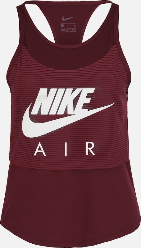 Air De Haut Lie Nk Tank Gx' Sportswear En 'w Nike Vin ZuOikXTP