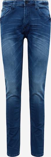 BLEND Jeans in blue denim, Produktansicht