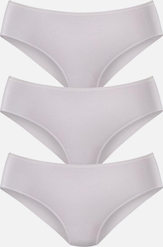 LASCANA Jazzpants (3 Stck.)