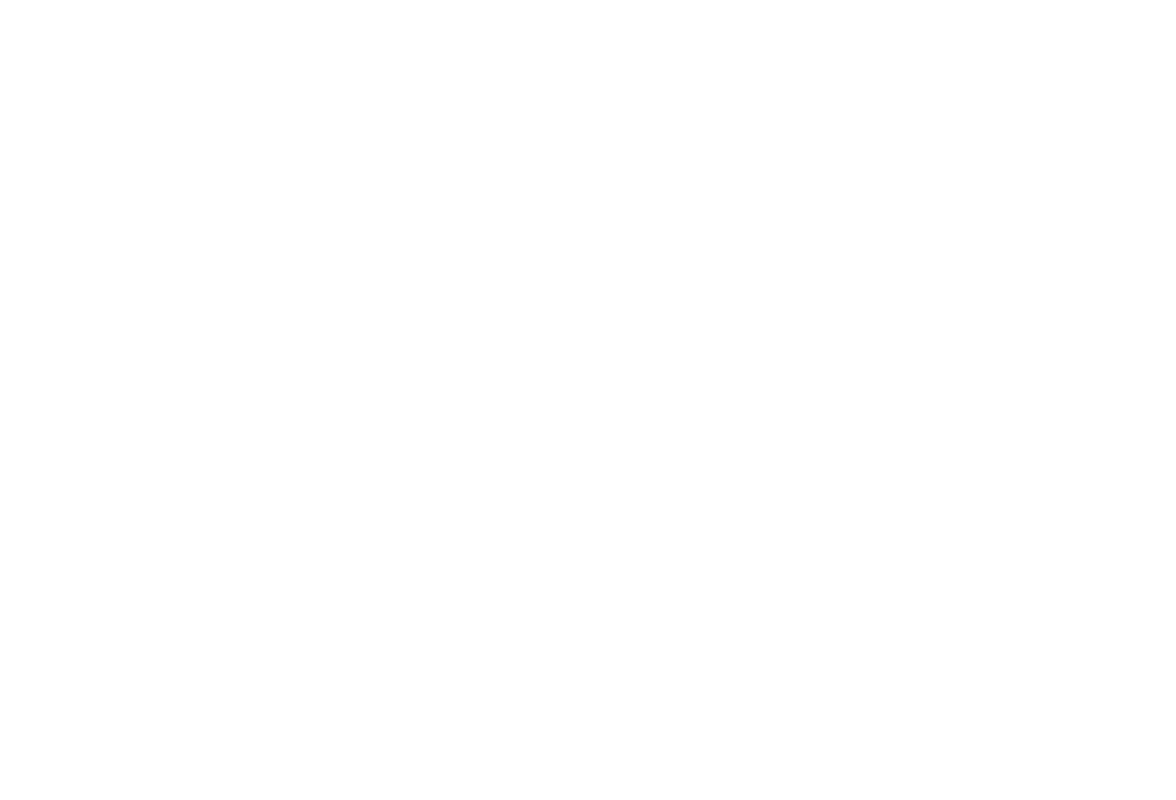 Q/S designed by Logo