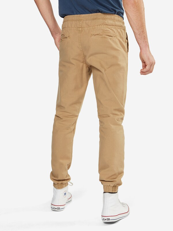 Classics Urban Pantalon Classics Pantalon En Sable Urban l1JFc3TK