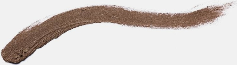 L'Oréal Paris 'Indefectible Eyeshadow 2 Steps Paint', Lidschatten