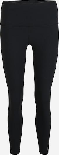 NIKE Sport-Hose in schwarz, Produktansicht