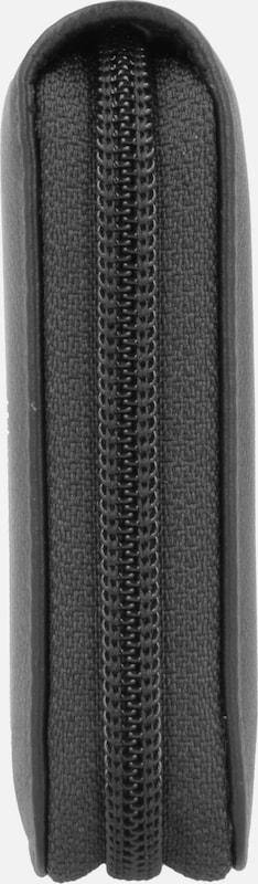 Picard 'Brooklyn' Männer Scheintaschen Leder 12cm