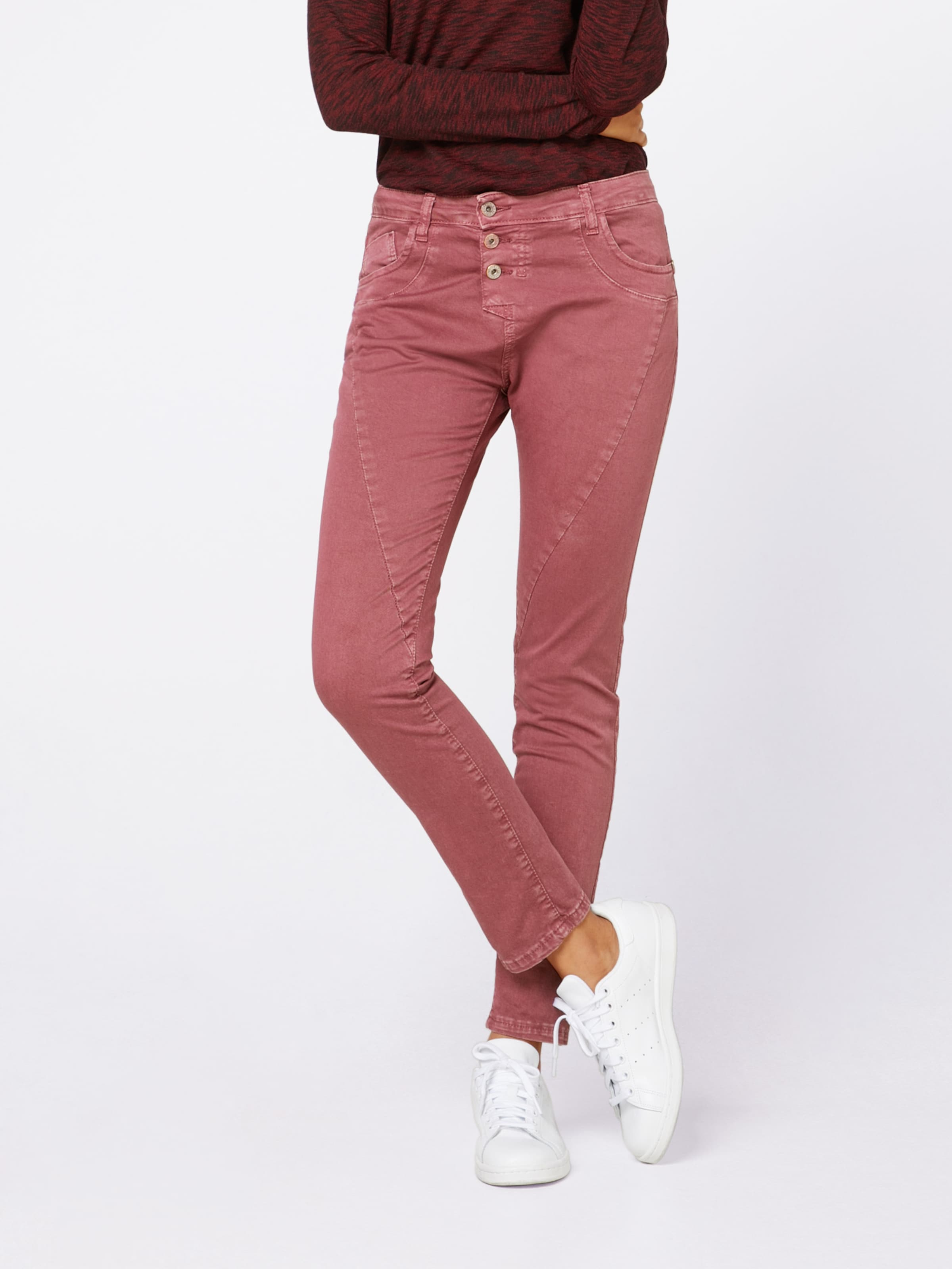 Freies Verschiffen Bequem PLEASE Slimfit Jeans Günstiger Preis Versandkosten Für Eastbay Günstigen Preis 2018 Günstiger Preis Gibt Verschiffen Frei m4patUDJ