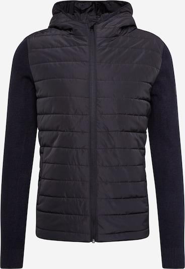 BURTON MENSWEAR LONDON Přechodná bunda - černá, Produkt