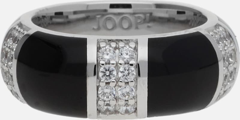 JOOP! Damen Fingerring  'Amanda'