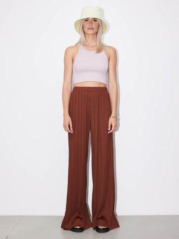 LeGer Maxi Pants  Outfit