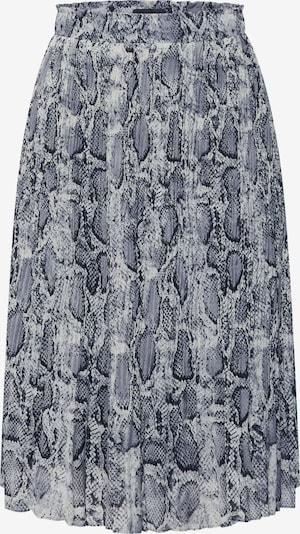 tigha Rock 'Ranya' in beige / schwarz, Produktansicht