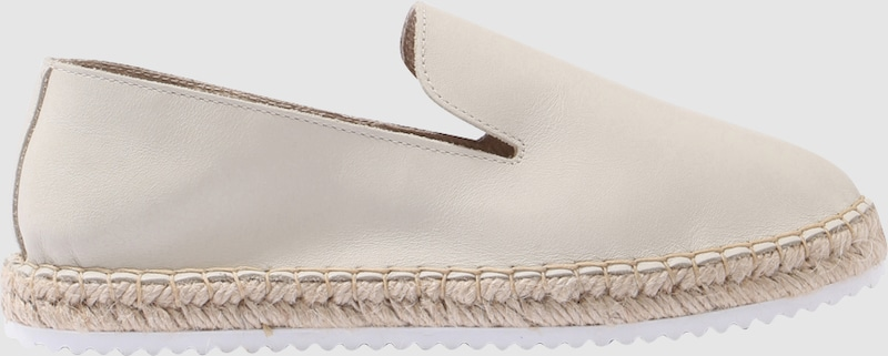 ABOUT YOU Espadrilles 'NELE'