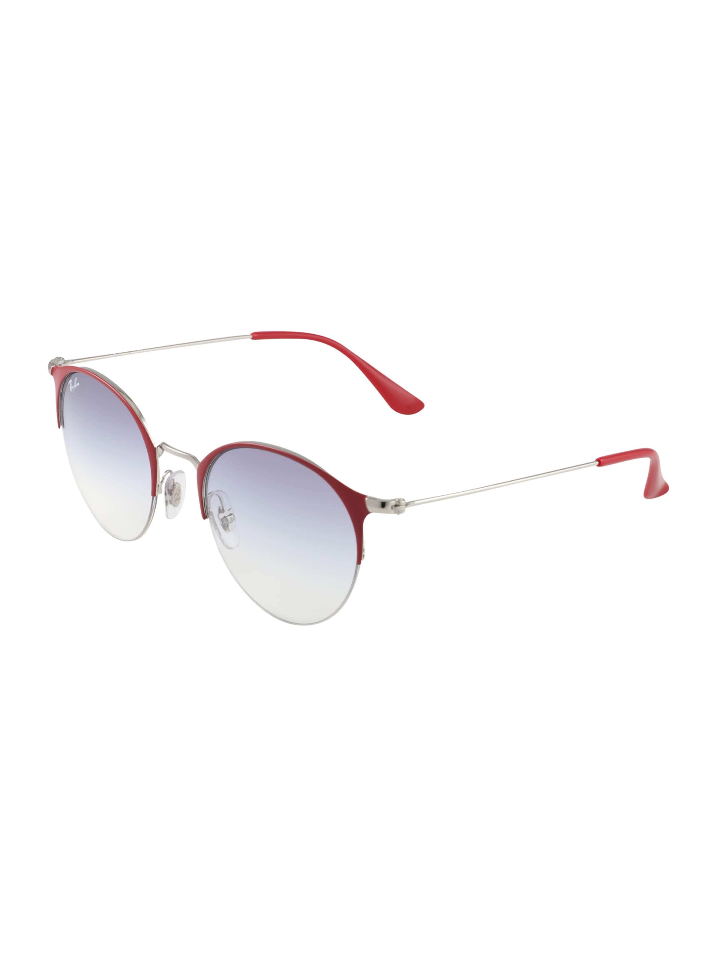 BlueBordeaux Ray ban Zonnebril In Smoky y08mONPvnw
