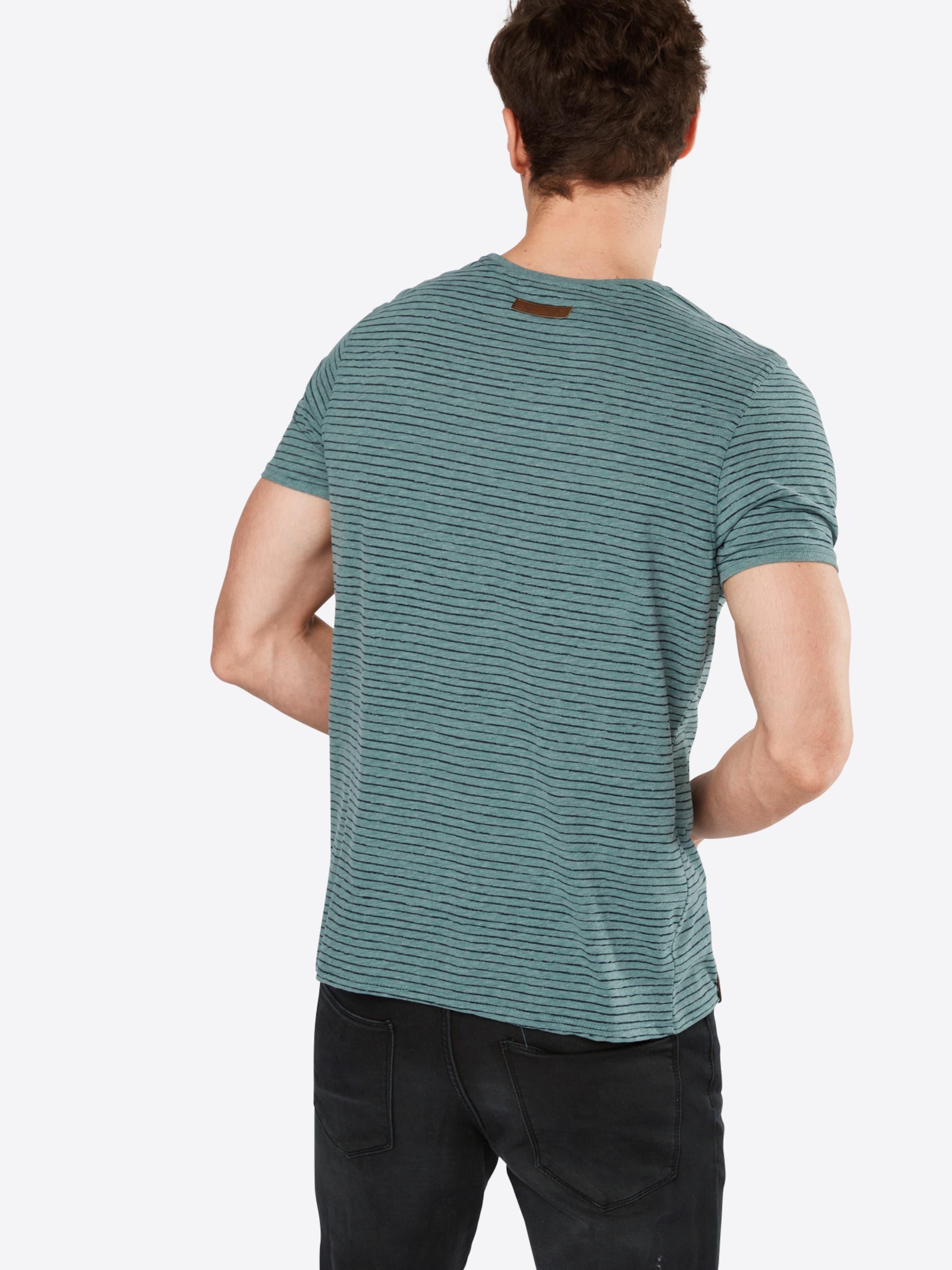 naketano Male T-Shirt Verkauf Eastbay jhr1lN