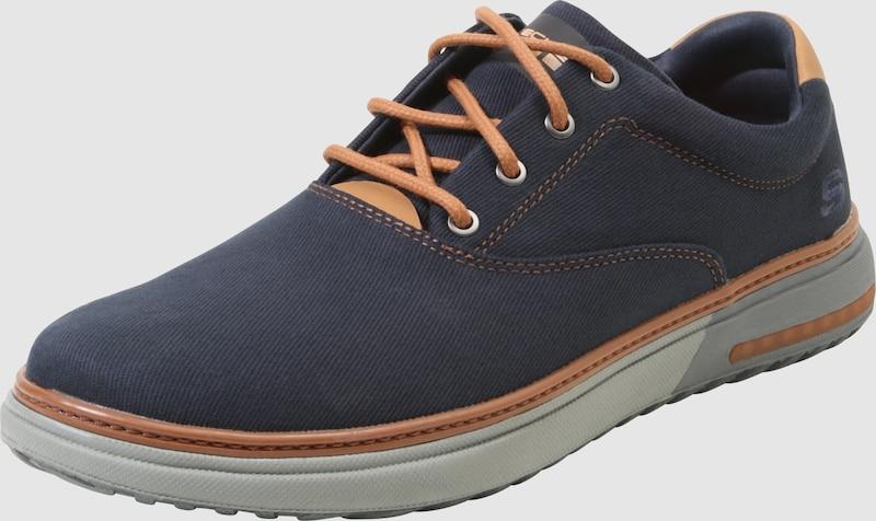 SKECHERS Sneaker FOLTEN - VEROME Hohe Qualität