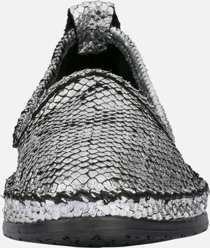 ANDREA Slipper CONTI Slipper ANDREA Verschleißfeste billige Schuhe 6501b0