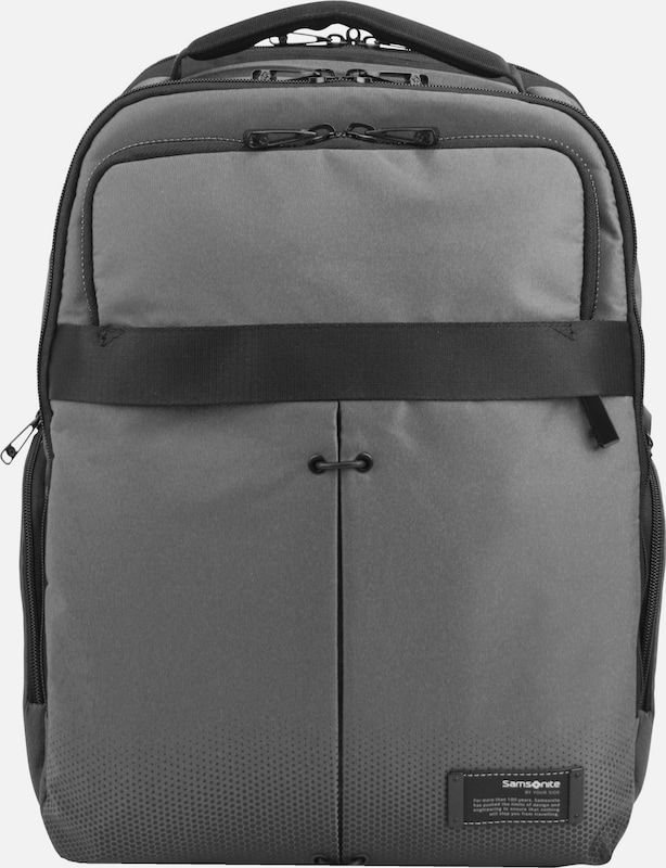 SAMSONITE Cityvibe Business Rucksack 43 cm Laptopfach