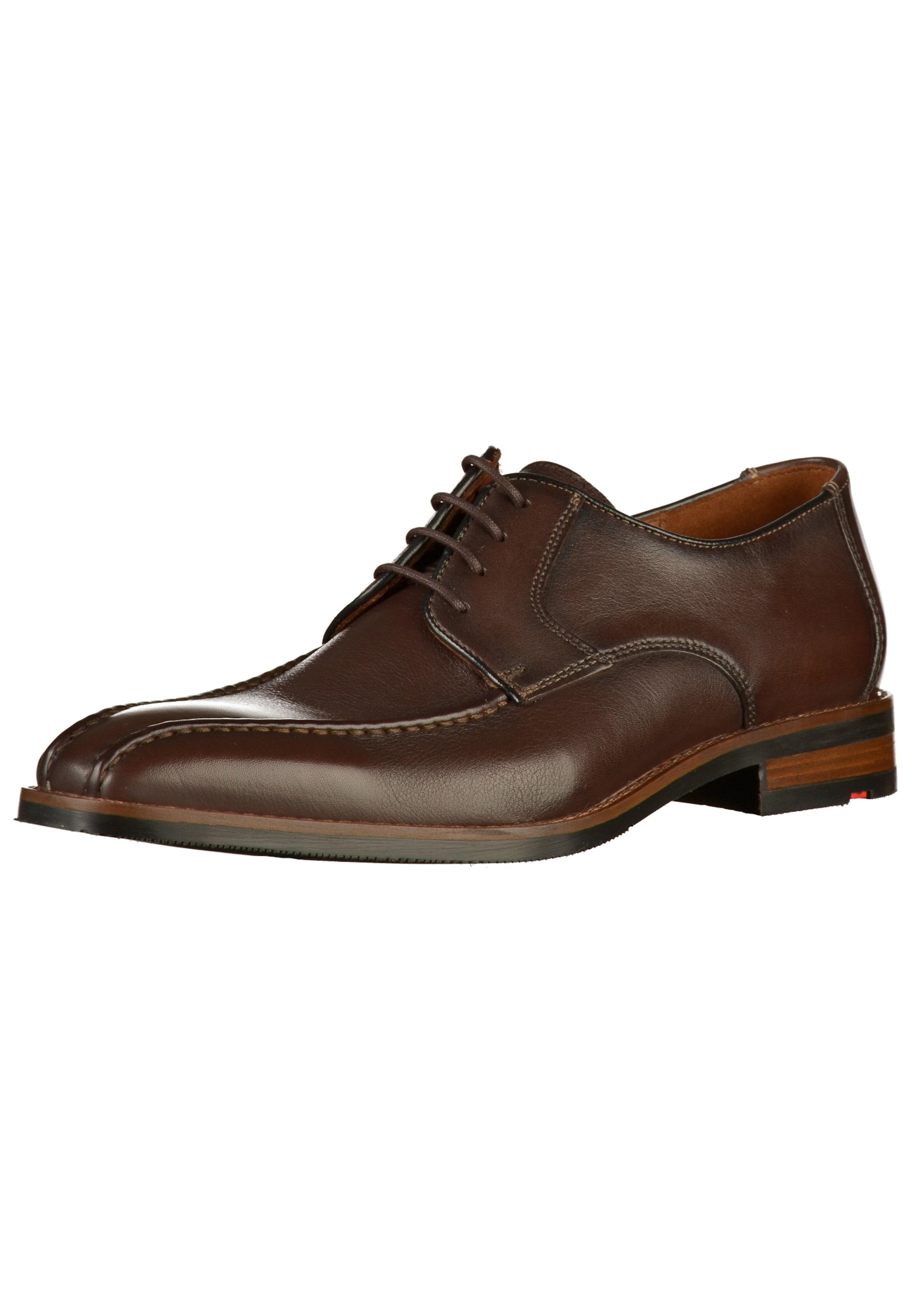 LLOYD Schuhe Verschleißfeste billige Schuhe Hohe Qualität