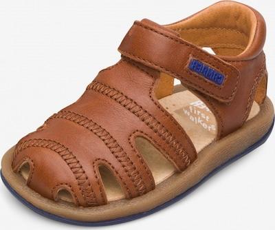 CAMPER Open schoenen ' Bicho ' in de kleur Bruin, Productweergave
