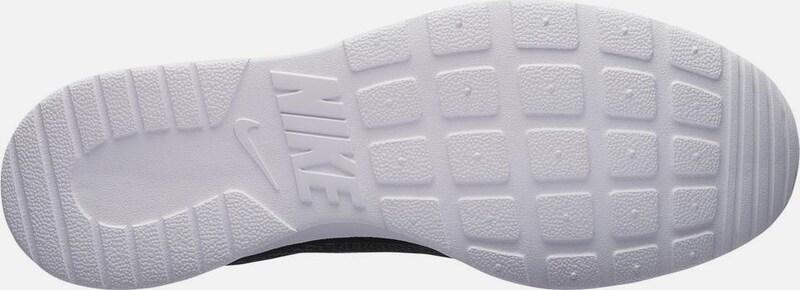 Nike Sportswear   Turnschuhe»Tanjun Racer« Racer« Racer« aca095