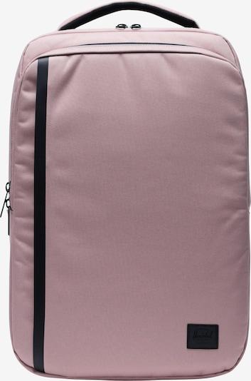 Herschel Batoh 'Travel Daypack' - růžová, Produkt