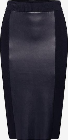 DKNY Rock 'PENCIL SKIRT' in schwarz, Produktansicht
